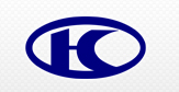 Jiangyin Haocheng Electrical Appliance Wire and Cable Co., Ltd.